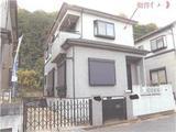 兵庫県川西市清流台30番地82 戸建て 物件写真