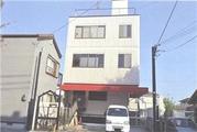 兵庫県伊丹市森本二丁目7番地3、7番地2、3番地1 戸建て 物件写真