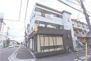兵庫県尼崎市額田町46番地7 戸建て 物件写真