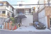 兵庫県西宮市高座町144番地9,144番地8 戸建て 物件写真