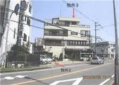 奈良県大和高田市礒野新町 552番地4 戸建て 物件写真