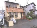 神奈川県綾瀬市上土棚南五丁目1810番地21、1810番地22 戸建て 物件写真