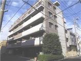 神奈川県横浜市南区榎町一丁目16番地 マンション 物件写真