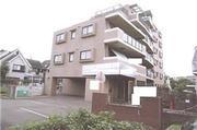 神奈川県横浜市旭区本宿町69番地1 マンション 物件写真