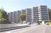 神奈川県横浜市栄区上郷町字中島1151番地127、1153番地5 マンション 物件写真