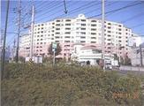 神奈川県横浜市瀬谷区五貫目町10番地40 マンション 物件写真