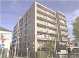 神奈川県横浜市南区井土ケ谷中町27番地2 マンション 物件写真