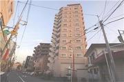 神奈川県大和市南林間二丁目3343番地50 マンション 物件写真
