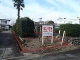 静岡県島田市金谷猪土居2769番4 戸建て 物件写真