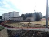 静岡県島田市金谷猪土居3450番7 戸建て 物件写真