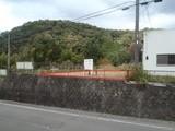 静岡県伊豆市湯ケ島字東原56番3 土地 物件写真