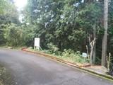 静岡県田方郡函南町平井字南谷下1740番1090 土地 物件写真
