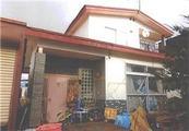 北海道釧路市鳥取大通四丁目 18番地24 戸建て 物件写真