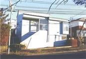 北海道釧路市貝塚二丁目 16番地105、16番地104 戸建て 物件写真
