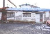 北海道釧路市双葉町 8番地13 戸建て 物件写真