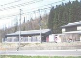 秋田県湯沢市字鉦打沢 102番地2 戸建て 物件写真