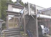 石川県小松市井口町イ53番地、55番地2、53番地先 戸建て 物件写真