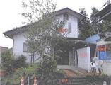 長野県上田市常磐城字建420番地1 戸建て 物件写真