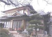 長野県千曲市大字土口字土口439番地1、437番地、438番地2 戸建て 物件写真