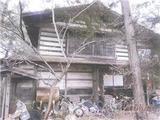 長野県松本市大字今井字本郷1308番地2 戸建て 物件写真