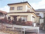 長野県伊那市山寺2076番地9 戸建て 物件写真