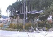 愛知県北設楽郡東栄町大字振草字古戸沢奥 35番地,14番地,34番地 戸建て 物件写真