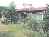 栃木県矢板市豊田字応化376番地2 戸建て 物件写真