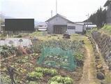 長崎県五島市三井楽町浜ノ畔字正山1009番地2 戸建て 物件写真