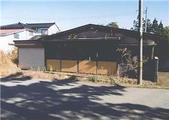 山形県鶴岡市安丹字村上 1番地3 戸建て 物件写真