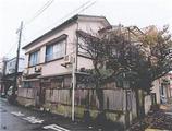 東京都江戸川区中央三丁目94番地5 戸建て 物件写真