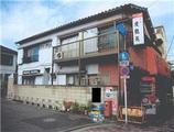 東京都足立区関原三丁目1259番地1 戸建て 物件写真