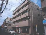 東京都足立区中央本町五丁目2199番地45 マンション 物件写真