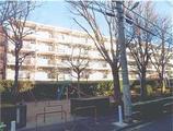 東京都板橋区前野町二丁目弐四番地壱七 マンション 物件写真
