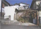 静岡県静岡市清水区下野中 243番地5 戸建て 物件写真