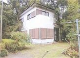 静岡県伊東市十足字大久保605番地55 戸建て 物件写真