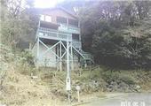 静岡県賀茂郡東伊豆町奈良本字中ノ久保1219番地118 戸建て 物件写真