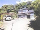 静岡県賀茂郡東伊豆町稲取字堰ノ沢 2272番地,2273番地 戸建て 物件写真
