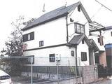 大阪府八尾市太田一丁目109番地3 戸建て 物件写真