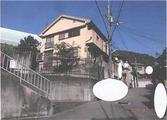 大阪府三島郡島本町東大寺二丁目2番地34、4番地7 戸建て 物件写真