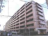 大阪府東大阪市弥生町1415番地3 マンション 物件写真