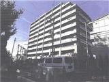 大阪府大阪市平野区平野東一丁目8番地9 マンション 物件写真