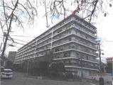 大阪府吹田市山田南1063番地8 マンション 物件写真