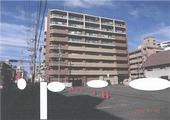 大阪府門真市末広町2191番地 マンション 物件写真