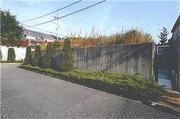 兵庫県神戸市北区柏尾台15番6 土地 物件写真
