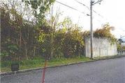 兵庫県神戸市北区柏尾台17番3 土地 物件写真