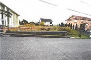 兵庫県神戸市北区柏尾台19番6 土地 物件写真
