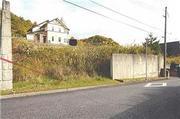 兵庫県神戸市北区柏尾台16番3 土地 物件写真