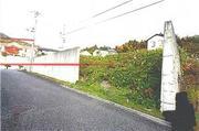 兵庫県神戸市北区柏尾台16番4 土地 物件写真