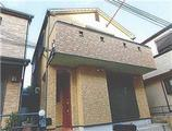 兵庫県神戸市垂水区清水が丘一丁目179番地611 戸建て 物件写真