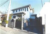 兵庫県神戸市西区月が丘五丁目9番地5 戸建て 物件写真